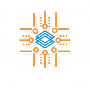 cidenconnect