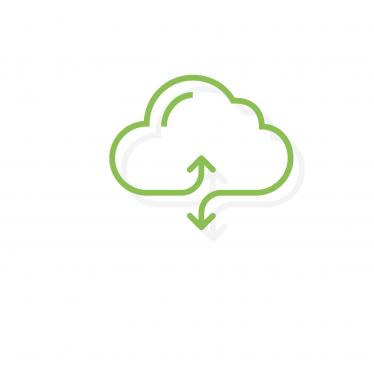 Cloudconnect